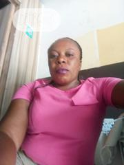 I Am A Tutor | Classes & Courses for sale in Rivers State, Obio-Akpor