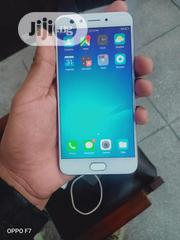 New Oppo A3 32 GB Gray | Mobile Phones for sale in Oyo State, Afijio