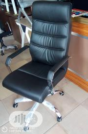 Quality Executive Chair | Furniture for sale in Lagos State, Lekki Phase 1