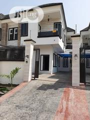 Newly Built 5bedroom Semidetached Duplex For Sale At Agungi Lagos | Houses & Apartments For Sale for sale in Lagos State, Lekki Phase 1