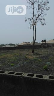 Land for Sale | Land & Plots For Sale for sale in Oyo State, Oluyole