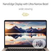 New Laptop Asus VivoBook S15 S510UN 8GB Intel Core i7 HDD 1T   Laptops & Computers for sale in Lagos State, Ikeja