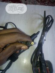 Follow Come Laptop Charger | Computer Accessories  for sale in Abuja (FCT) State, Lugbe District