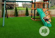 Synthetic Grass And Playground Tools | Toys for sale in Lagos State, Ikorodu