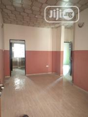 New 2 Bedroom Flat For Rent In Ago-okota, Lagos | Houses & Apartments For Rent for sale in Lagos State, Oshodi-Isolo