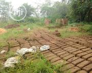 1 and 3/4 Plots of Land for Sale at Enugu State | Land & Plots For Sale for sale in Enugu State, Enugu
