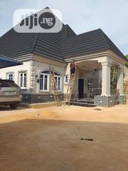 Interior Decoration For All Homes And Office | Building & Trades Services for sale in Lagos State, Ikoyi