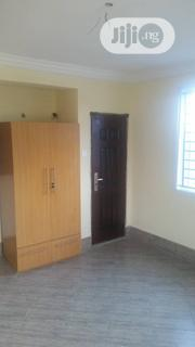 2bedroom Flat For Rent At Magodo Isheri | Houses & Apartments For Rent for sale in Lagos State, Magodo