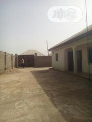 3 Bedroom Flat With Dining | Houses & Apartments For Sale for sale in Kaduna State, Chikun