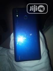 New Itel P33 Plus 16 GB | Mobile Phones for sale in Oyo State, Ibadan North East