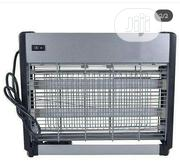 Insect Killer | Home Appliances for sale in Lagos State, Kosofe