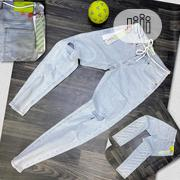 Off White Jeans Available   Clothing for sale in Lagos State, Surulere