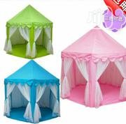 Very Big Kids Castle For Sale | Babies & Kids Accessories for sale in Lagos State, Oshodi-Isolo