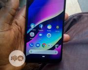 Wiko View 3 64 GB Blue | Mobile Phones for sale in Lagos State, Ikeja
