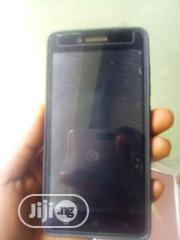Itel P12 8 GB Gold | Mobile Phones for sale in Rivers State, Oyigbo