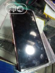 Brand New. Samsung Note 8 Replacement Screen | Accessories for Mobile Phones & Tablets for sale in Lagos State, Ikeja