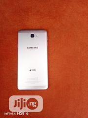 Samsung Galaxy J7 Prime 16 GB Gold | Mobile Phones for sale in Lagos State, Magodo