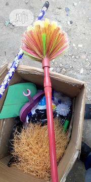 Cobweb Brush   Stationery for sale in Lagos State, Surulere
