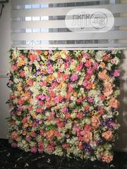 Event Decoration And More   Other Services for sale in Lagos State