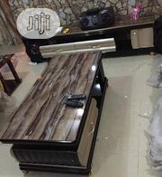 New High Quality Smart Tv Stand Center Table | Furniture for sale in Lagos State, Ajah