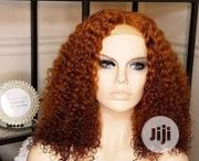 Luxurious Water Curls | Hair Beauty for sale in Lagos State, Lagos Mainland