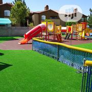 Safe Turf For Playground | Toys for sale in Lagos State, Ikorodu