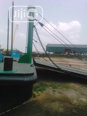 1000MT Ramp Barge   Watercraft & Boats for sale in Delta State, Warri