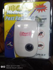 Electric Pests And Insects Killer | Home Accessories for sale in Lagos State, Lagos Island