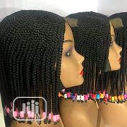 Ladies Wigs | Hair Beauty for sale in Abuja (FCT) State, Gwarinpa