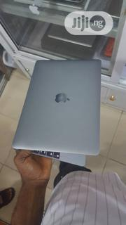 Laptop Apple MacBook 8GB Intel Core M SSD 128GB | Laptops & Computers for sale in Lagos State, Ikeja