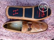Stylish Hermes Shoe for Men | Shoes for sale in Lagos State, Lagos Island