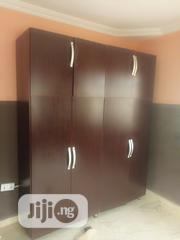 3bedroom Apartment at Alagbaka Extension, Akure. | Houses & Apartments For Rent for sale in Ondo State, Akure