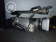 SONY Hdv 1080I Camera   Photo & Video Cameras for sale in Oyo State, Ibadan
