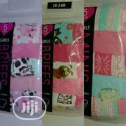 F&F / Primark/ M&S Panties | Clothing for sale in Lagos State, Lagos Mainland