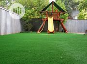 Playground Turf | Toys for sale in Lagos State, Ikorodu