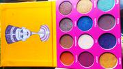 The Nubian Eyeshadow | Makeup for sale in Lagos State, Apapa