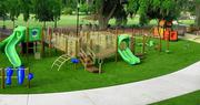 Grass For Playground Park | Toys for sale in Lagos State, Ikorodu