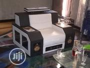 Dx-craft's Super Cool Sofa | Furniture for sale in Anambra State, Onitsha