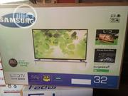 """Samsung LED 32"""" 