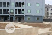 Apartments For Rent | Houses & Apartments For Rent for sale in Abia State, Aba North