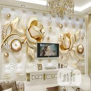 Wallpapers / Wall Murals | Home Accessories for sale in Lagos State, Lekki Phase 1