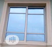 Emmytech Aluminium Company | Windows for sale in Osun State, Osogbo