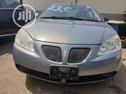 Pontiac G6 2008 GT 2dr Coupe Blue | Cars for sale in Lagos State, Ikeja