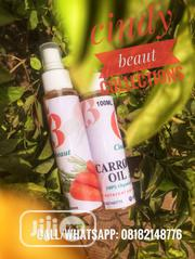 Carrot Oil   Skin Care for sale in Kwara State, Ilorin West