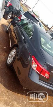 Lexus ES 2011 350 Gray | Cars for sale in Lagos State, Ikeja