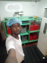 Installation Of Solar Panel & Inverter   Other Services for sale in Lagos State, Ajah
