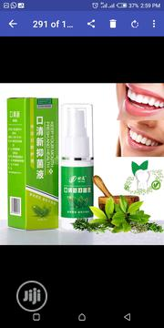 Oral Mouth Spray   Bath & Body for sale in Lagos State, Lagos Mainland