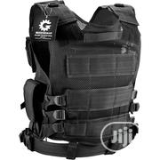 US Tactical Vest | Safety Equipment for sale in Lagos State, Ikeja