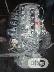 1zz Complete Engines   Vehicle Parts & Accessories for sale in Lagos State, Oshodi-Isolo