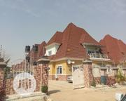 500sqm For 4 Bedroom Penthouse In Sideview Est. Lugbe After Trademore | Land & Plots For Sale for sale in Abuja (FCT) State, Lugbe District